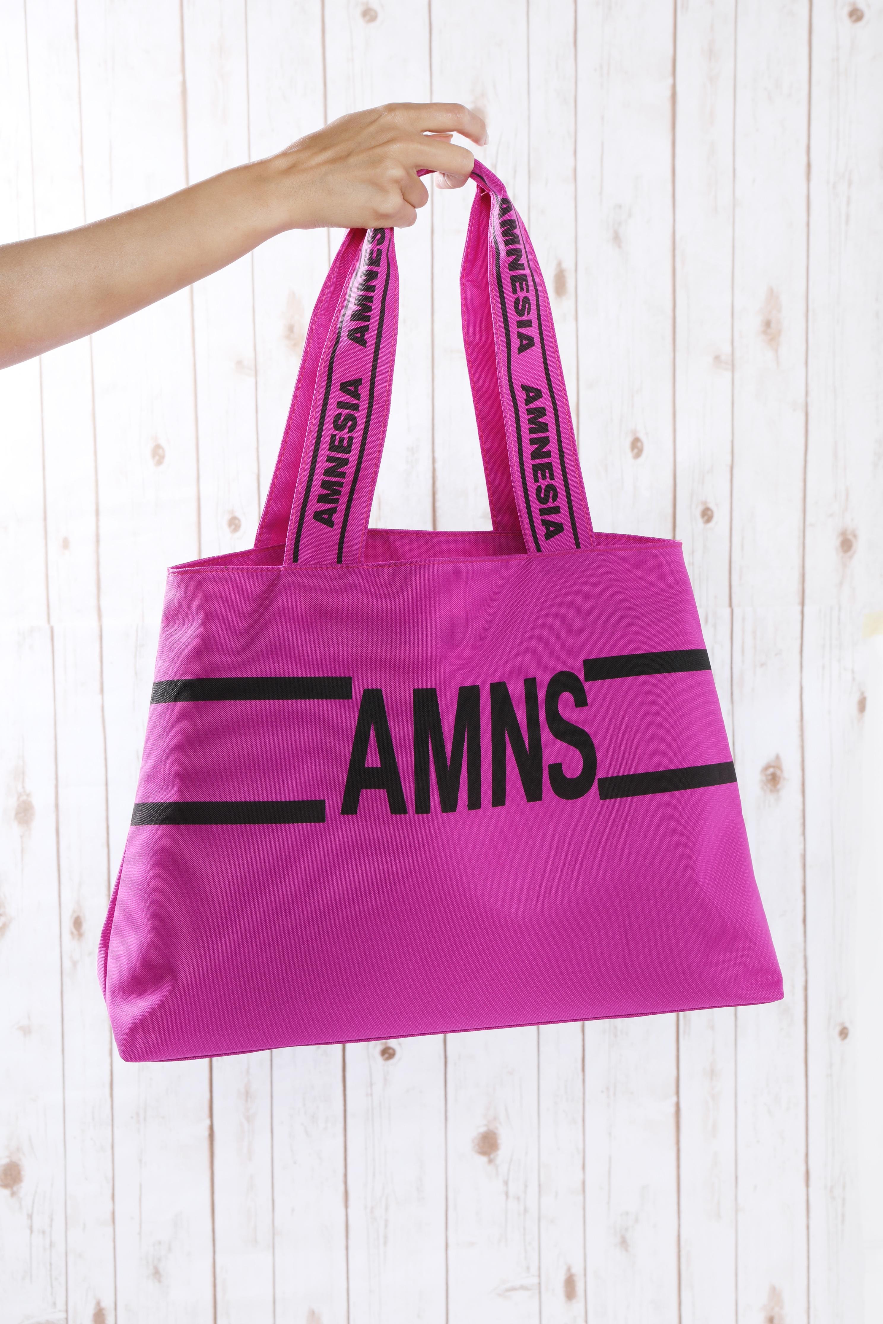 AMNESIA Színes táska Amnesia webáruház