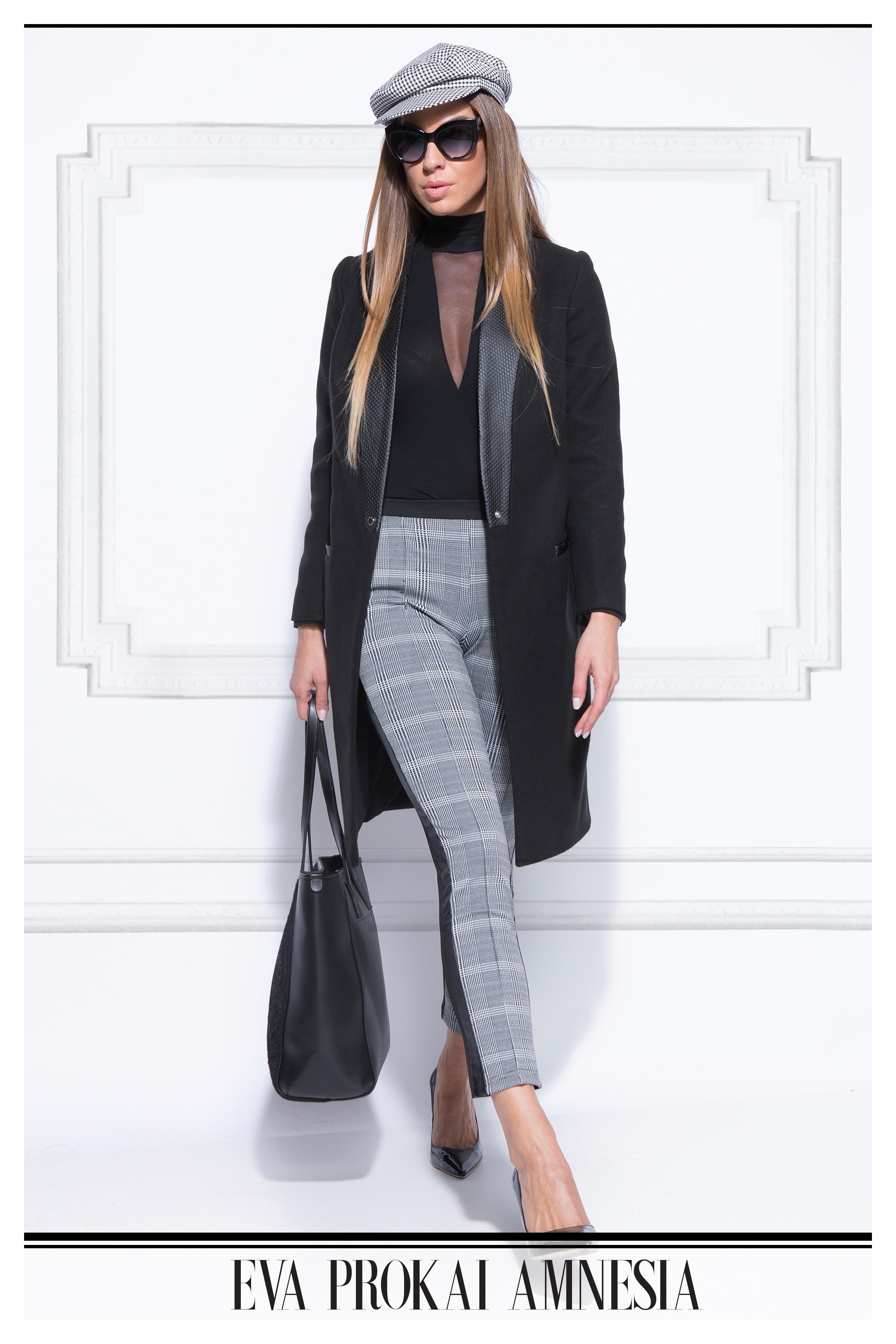 Női Szövetkabátok webshop, 2020 as trendek | ShopAlike