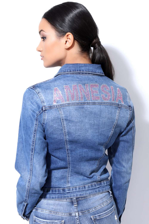 AMNESIA Farmerdzseki Amnesia webáruház