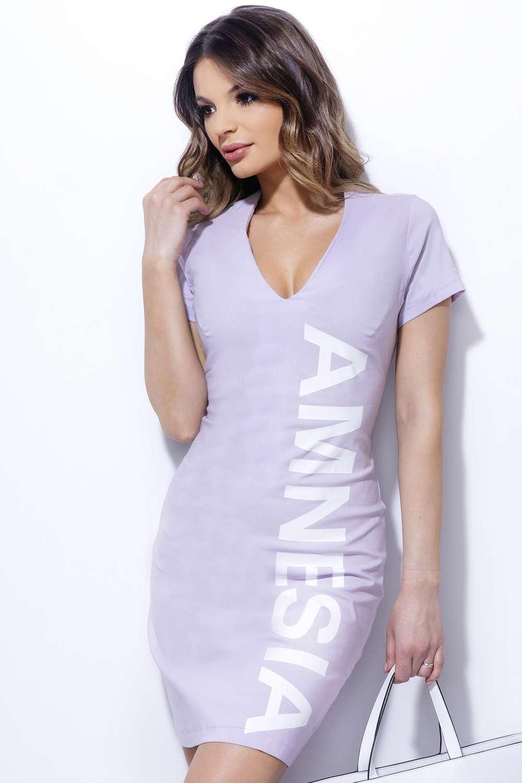 9d6d082d4a AMNESIA Arena ruha - Amnesia webáruház