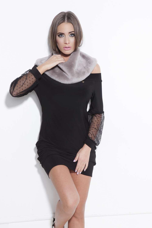 a600145440 AMNESIA Bogár ruha - Amnesia webáruház