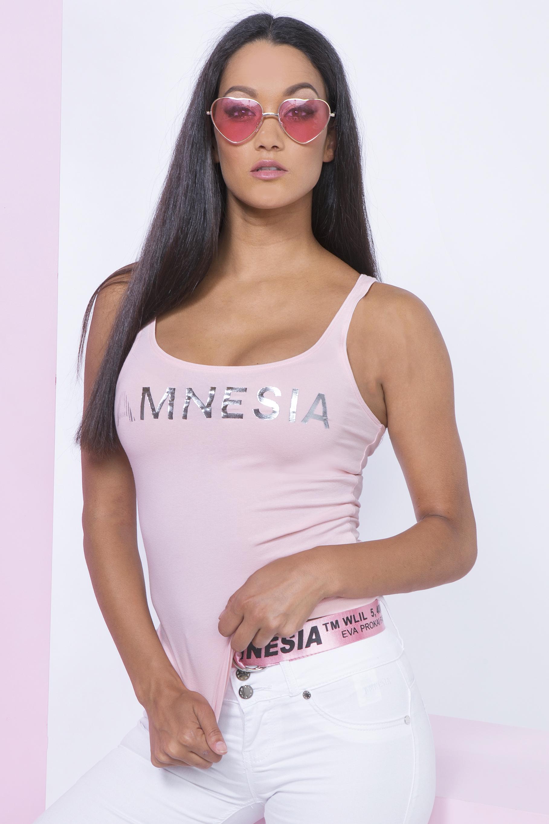 dfd65e6669 AMNESIA Elsydney atléta - Amnesia webáruház