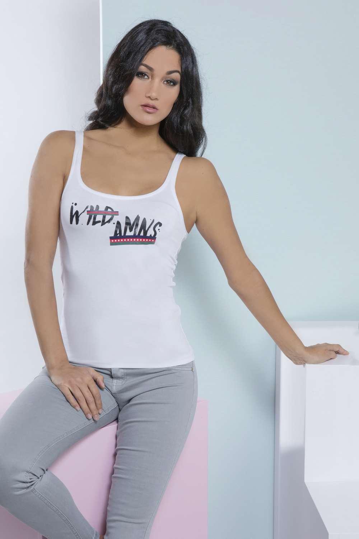 AMNESIA Esydney atléta - Amnesia webáruház 417551cb3d