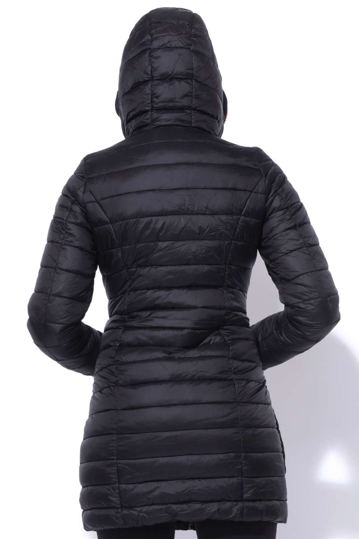 AMNESIA Színes kabát Amnesia webáruház