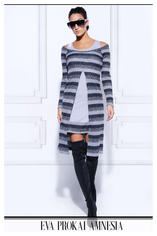 AMNESIA Krinda ruha+felső - Amnesia webáruház a10d30f45d