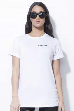 cfa779461f AMNESIA Köves farmermellény - Amnesia webáruház