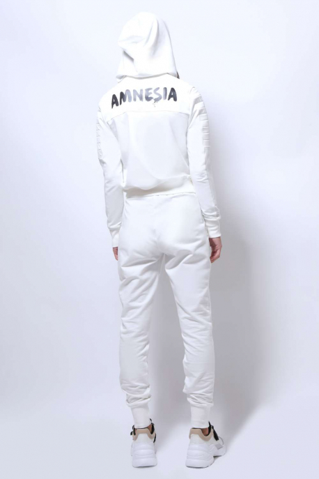 AMNESIA Amati+Amatina melegítő
