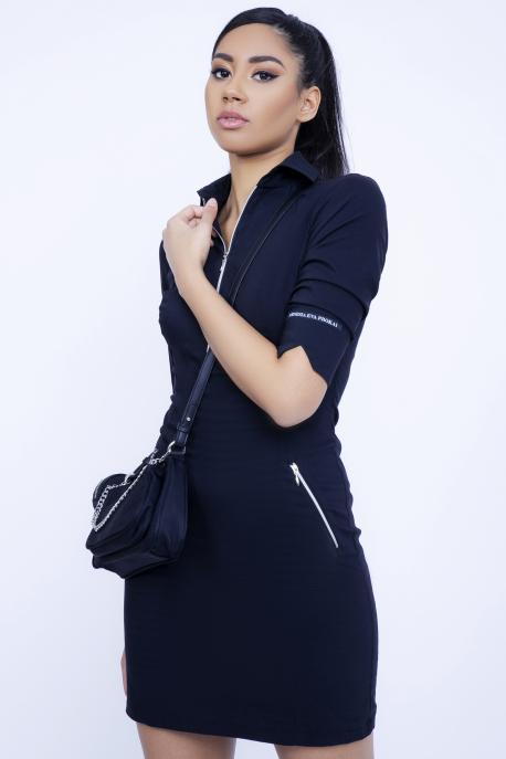 AMNESIA Andal ingruha fekete