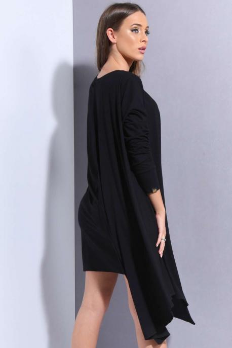 AMNESIA Aléna ruha