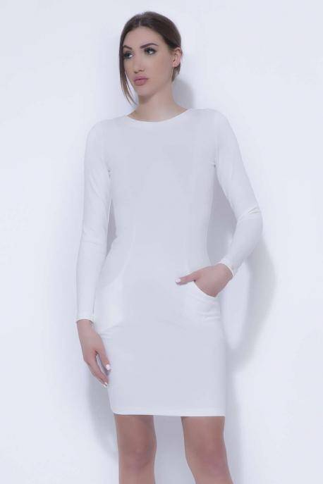 AMNESIA Alixa ruha