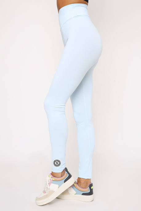 AMNESIA Dokka leggings