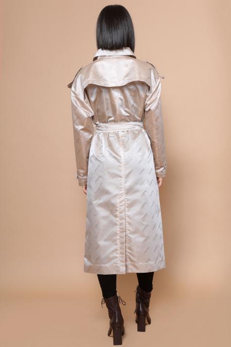 AMNESIA Sira kabát