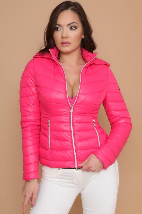 AMNESIA Zippes zsebű dzseki
