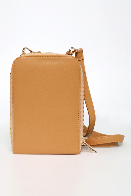 AMNESIA Mini bag