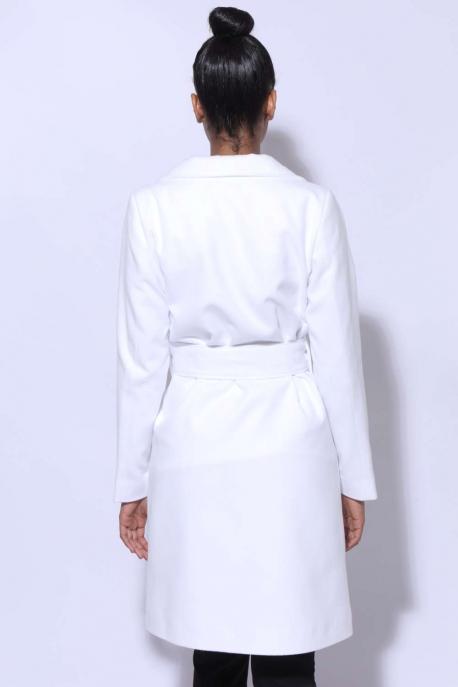 AMNESIA Szerena kabát