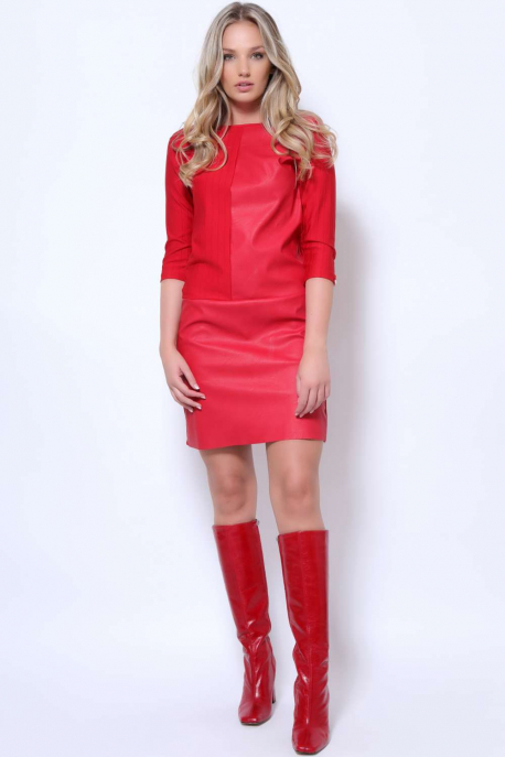 AMNESIA Manett ruha