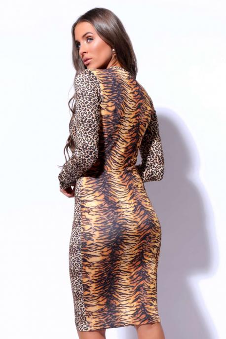 AMNESIA Dorcsi ruha
