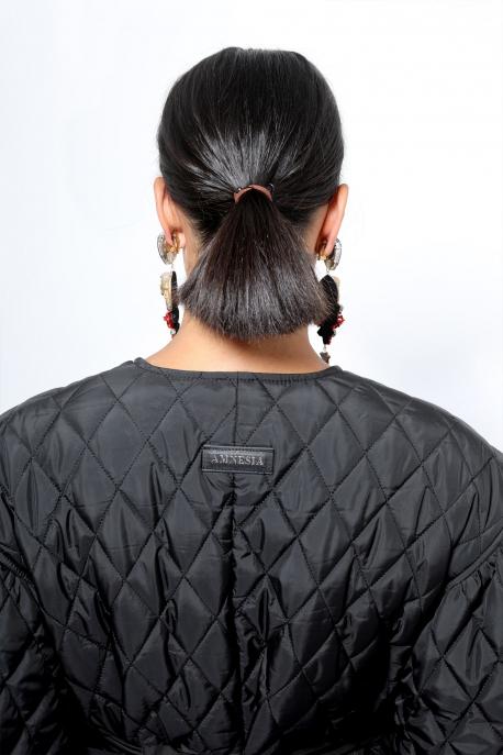 AMNESIA Jacci kabát