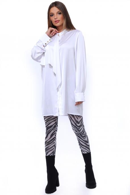 AMNESIA Szurind blouse