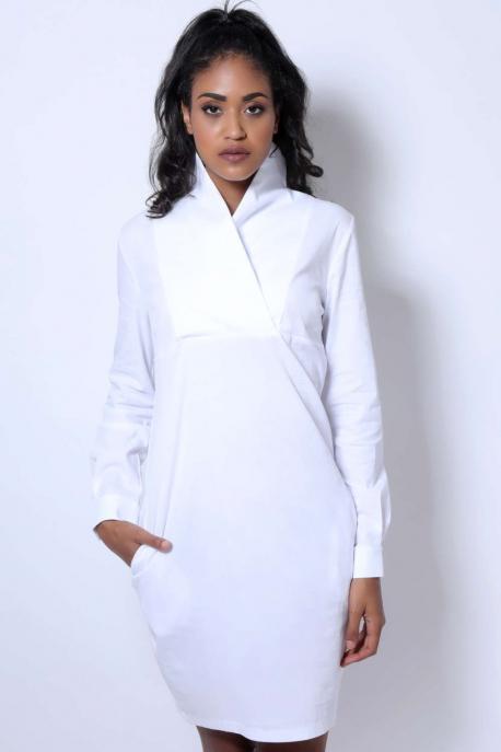 AMNESIA Azro ruha