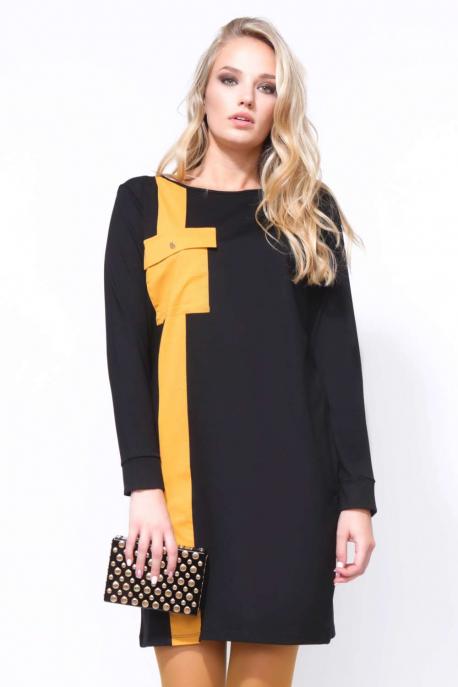 AMNESIA Monafa ruha