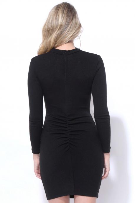 AMNESIA Sztefon ruha