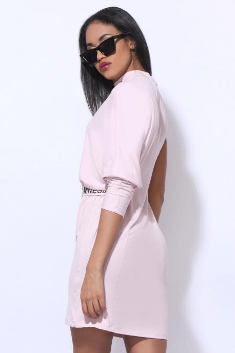 AMNESIA Milfina ruha