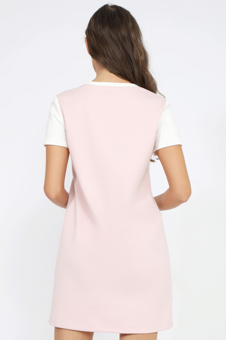 AMNESIA Atara ruha ekrü/púder