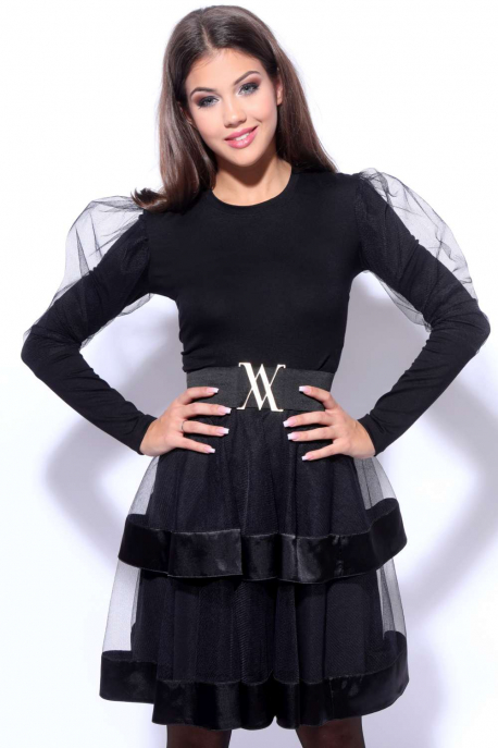 AMNESIA Agate skirt