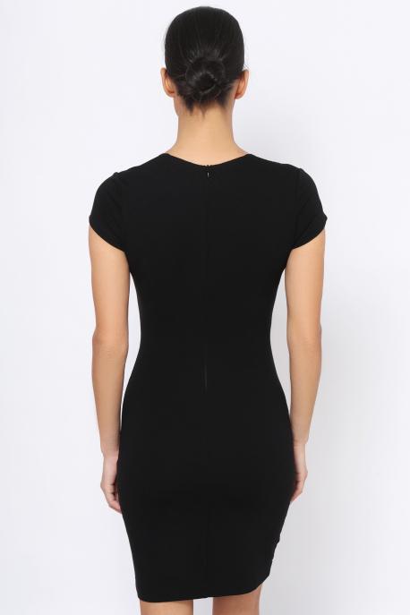 AMNESIA Akomana ruha fekete