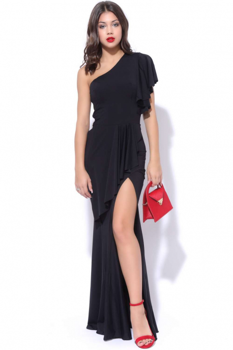 AMNESIA Aloniz ruha