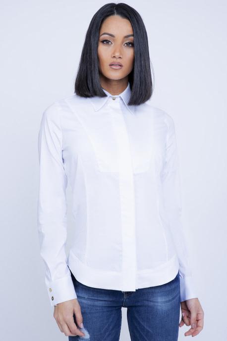 AMNESIA Babett shirt