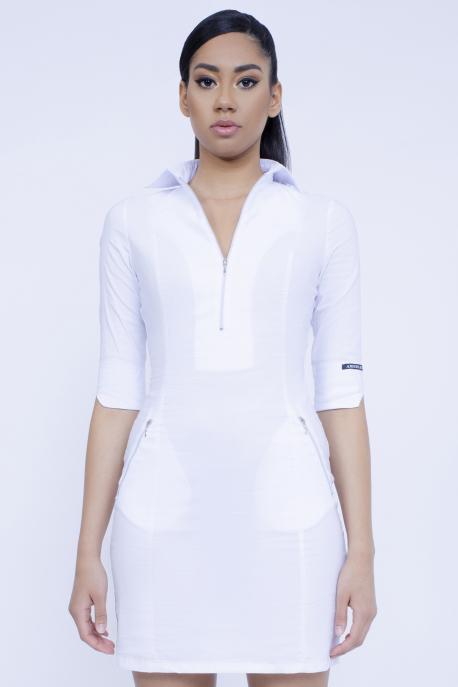 AMNESIA Andal ingruha fehér