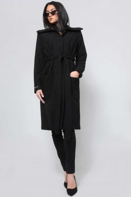 AMNESIA Dornalong kabát