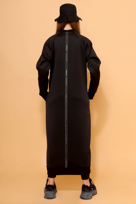 AMNESIA Janita kabát