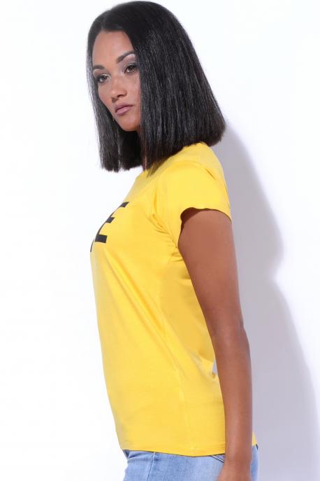 AMNESIA T-póló HOPE