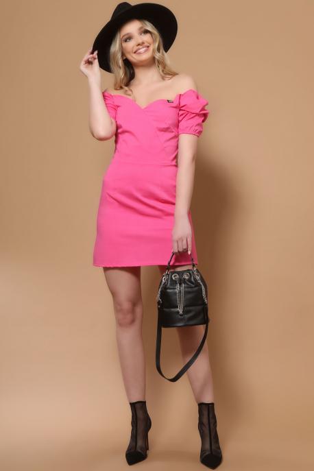 AMNESIA Frézia ruha