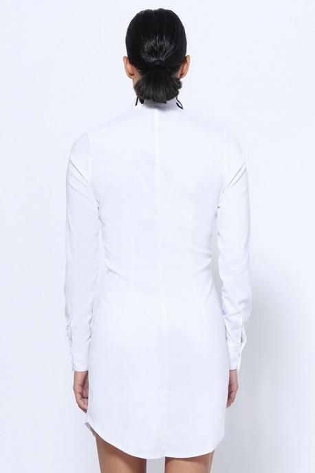AMNESIA Eskeli shirt