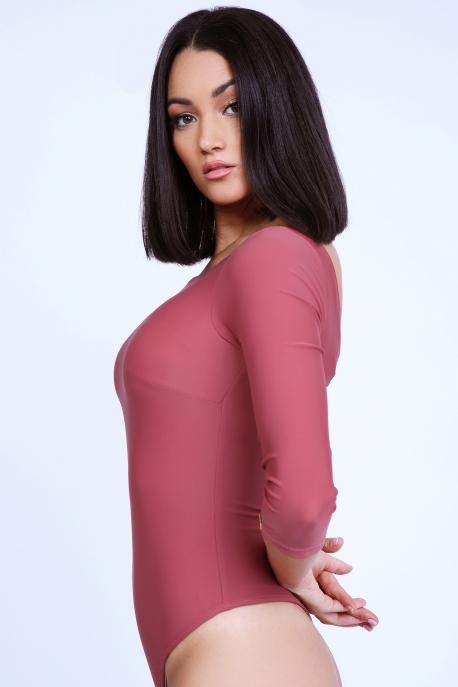 AMNESIA Aslani body anfora