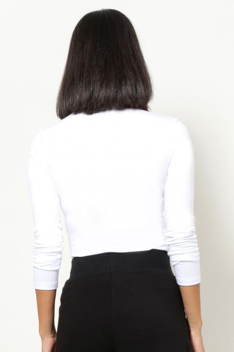 AMNESIA Xihin top