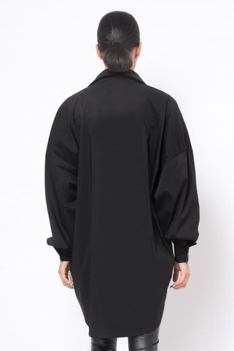 AMNESIA Darcy ing fekete