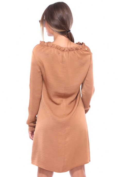 AMNESIA Atric ruha