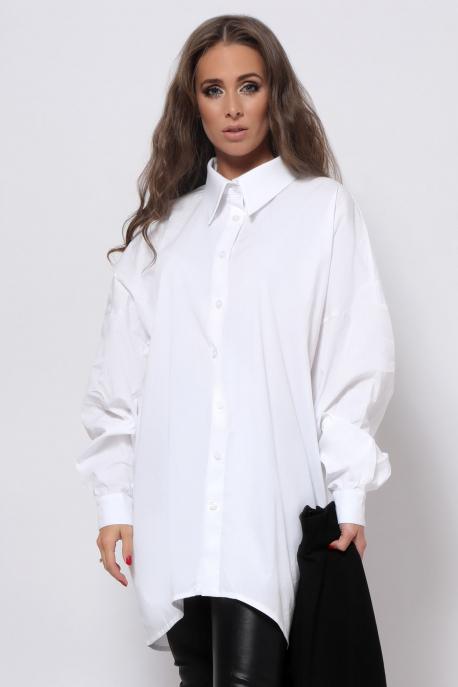 AMNESIA Darcy ing fehér